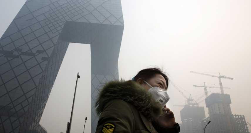 中國的成長模式能否複製:《獨特又矛盾的經濟體》選摘(2)