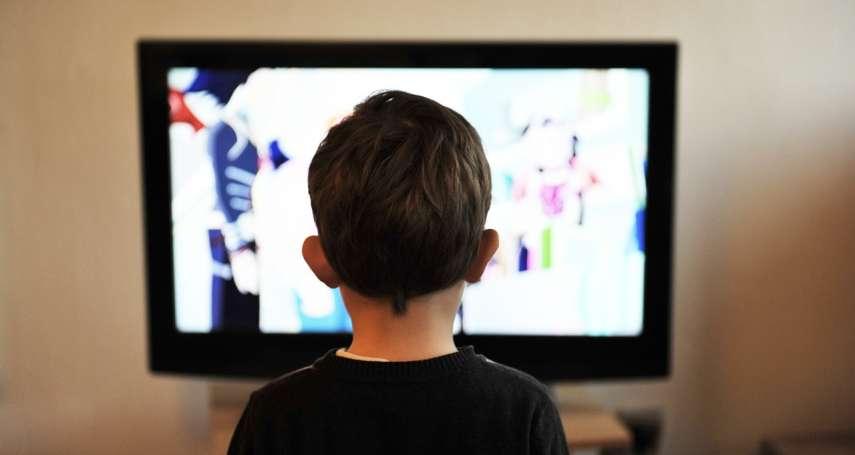 當科學家賦予人工智慧「好奇心」你猜會發生什麼事?AI成了看電視不停轉台的「沙發馬鈴薯」