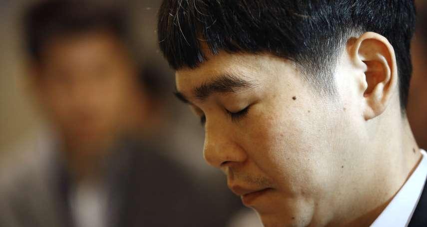 AlphaGo當電影主角啦!《AlphaGo世紀對決》重現人機大戰經典全紀錄