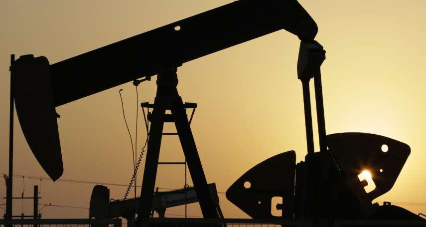 涉秘密賣油北韓遭財產凍結 油商陳世憲驚傳墜樓輕生身亡