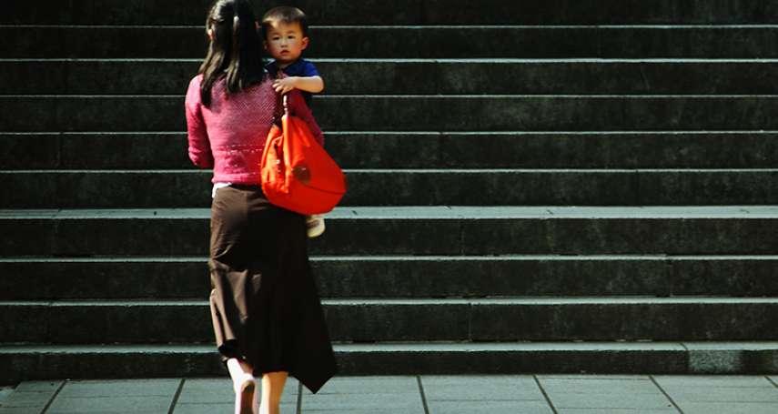 不打孩子很難嗎?3個媽媽同台談教育:我們要有一個好孩子,才可能變成好的大人…