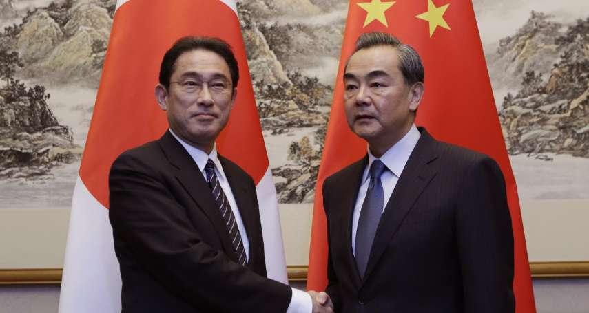 中國受日本援助40年,為何從來不提?專家:面子上掛不著,過去只說「與外國合作」