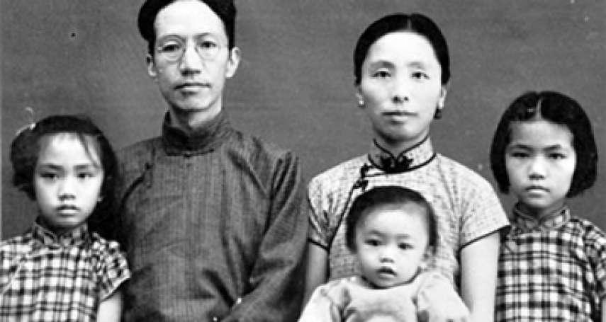 謝泳專文:民國熱隱藏的批判鋒芒,紀念一生不趨時的陳寅恪