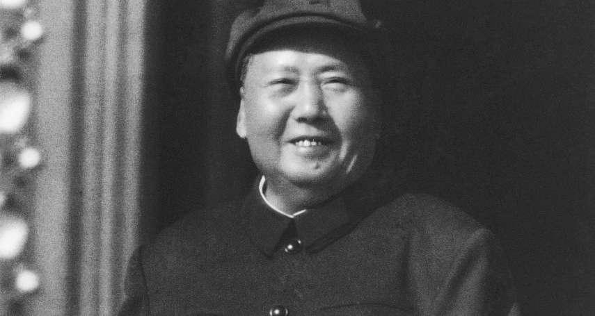 那些「紅牆」裡的孩子,等著應許自己的未來:《主宰中國的太子黨》選摘(2)
