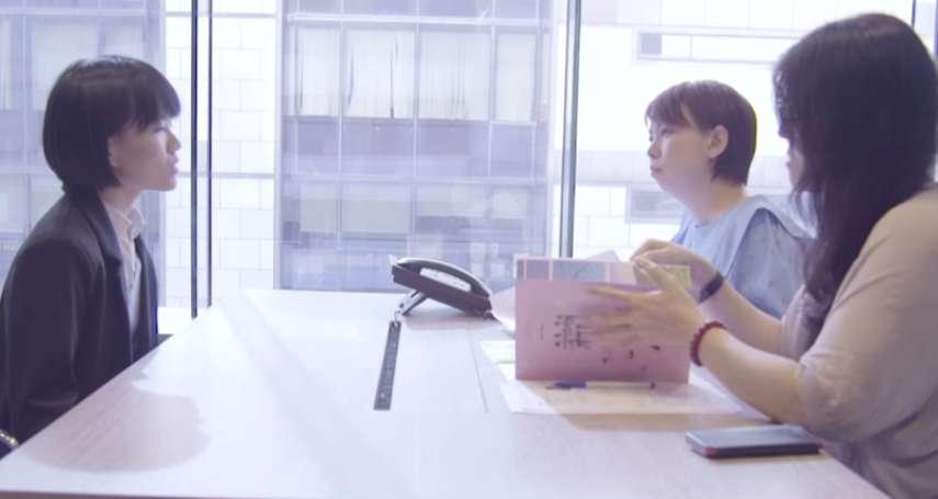實用文!台灣來的她,怎麼應徵上臉書總部主管職?想到外商上班?她大方分享履歷表範本借你改!