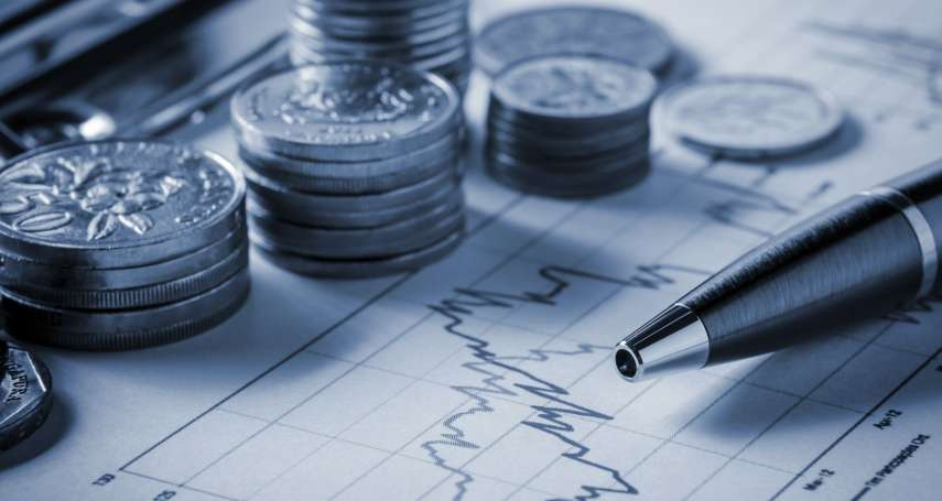 儲蓄險保費將大漲30%?三大面向教戰 讓你秒懂到底該不該搶買儲蓄險!