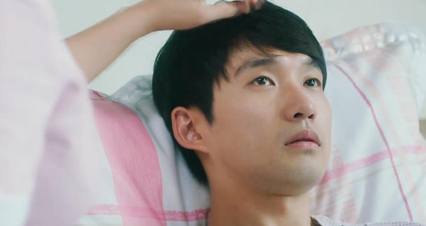 「我要做愛,要死也想像個大人!」一部最溫馨電影,替病危漸凍人少年圓夢