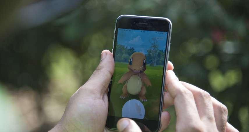遏阻數位成癮》法國國民議會通過「戒癮」法案,學童9月起在校不得使用手機!