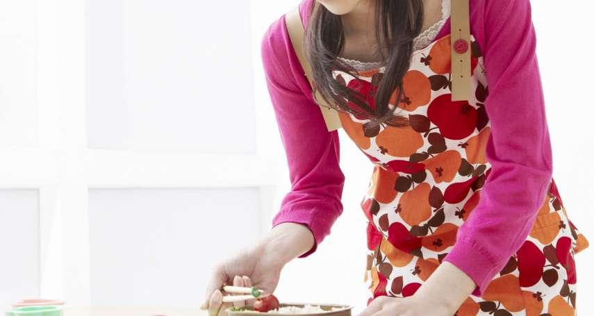 台灣民意基金會民調》高達61%台灣人 憂心家庭經濟狀況