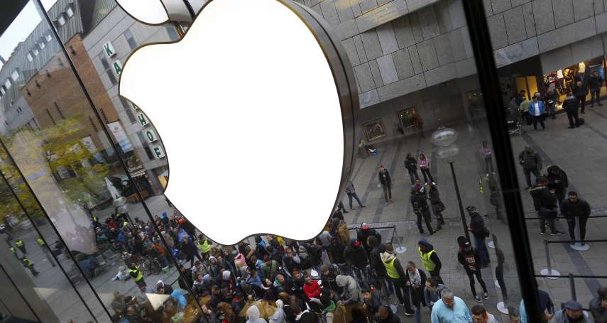 Apple Car有影,趕快搶買概念股?錯!最準蘋果分析師:3大關鍵仍未克服,最快也要等5年