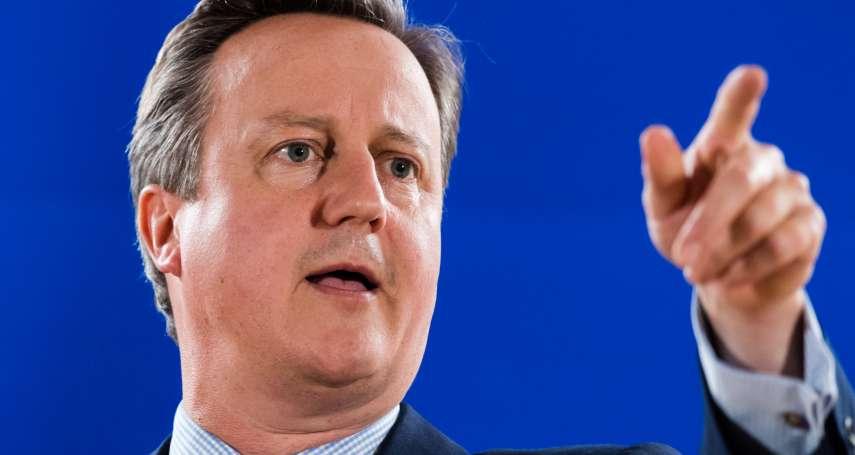 「權力消失之後,你什麼都不是」國家領導人卸任後怎麼過日子?英國「前首相們」的故事