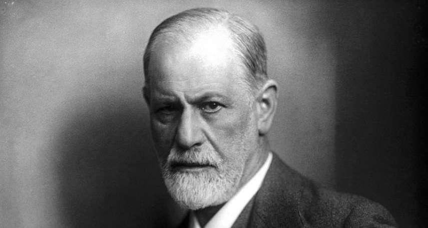 歷史上的今天》9月23日──精神分析之父、心理學大師佛洛伊德逝世