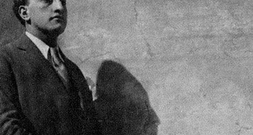 歷史上的今天》10月19日──拉丁美洲魔幻寫實主義先鋒、諾貝爾文學獎得主阿斯圖里亞斯誕辰