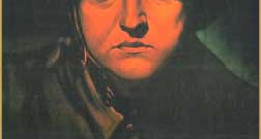 歷史上的今天》12月5日──《西線無戰事》柏林上映 納粹分子鬧場