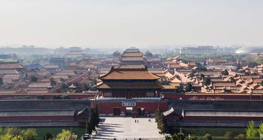 年輕人都該去中國闖一次?他留學北京5個月,分享台灣絕對學不到的珍貴教訓