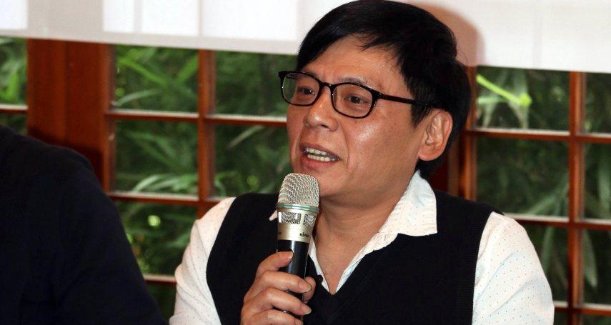16年冤獄人生紀錄片!《徐自強的練習題》首映 台灣不能再有「徐自強」