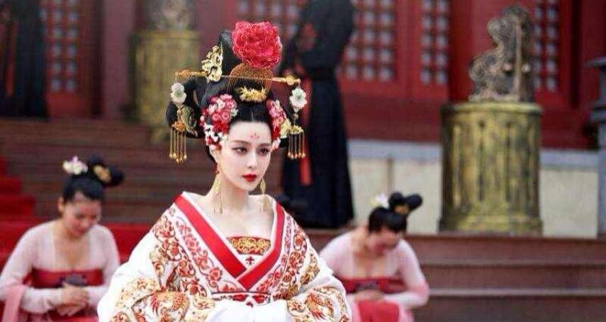 中國代代相傳49種性愛姿勢:做愛只會騎乘式、背後式、老漢推車,別說你是男人!