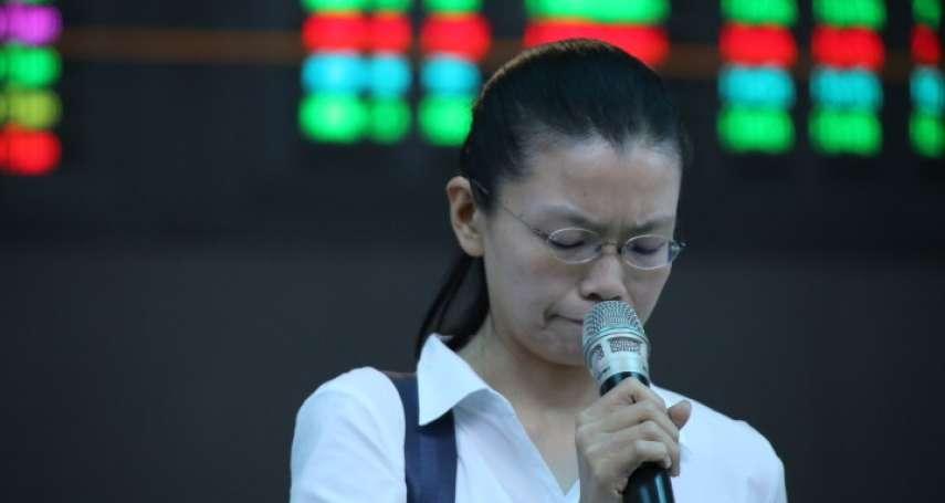 李凈瑜、李明哲母親分別前往 海基會陪同人員、律師入境仍未定