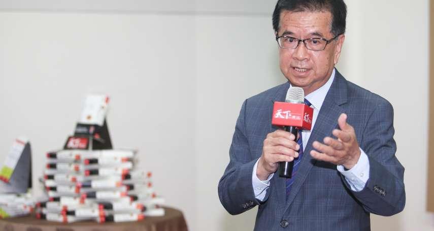 日本設計師西川隆操刀 全聯門市改造後業績飆升5成!