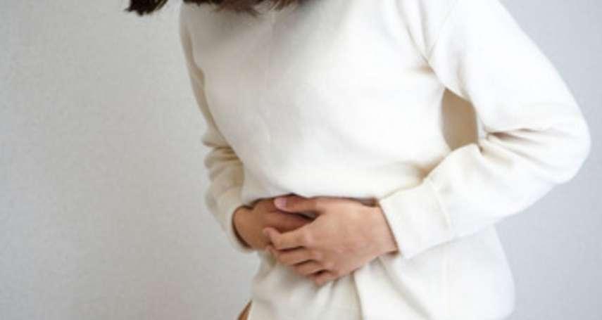 膽結石分兩種,成因、預防方式大不同!醫師提醒:3部位長期疼痛就要注意