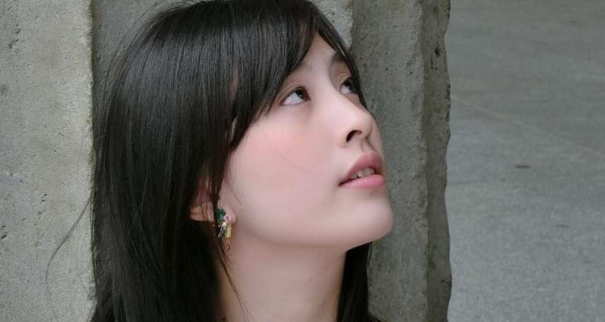 劉任昌觀點:如果《房思琪的初戀樂園》作者還活在世上