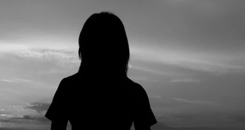 「精障者對情感需求特別強」身心障礙者遭性侵 缺乏語彙難以敘述傷害