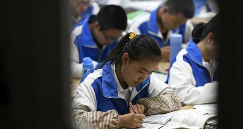 「文科生太多了,影響國家發展!」中國人民銀行論文意外挑起「文科無用論」爭議