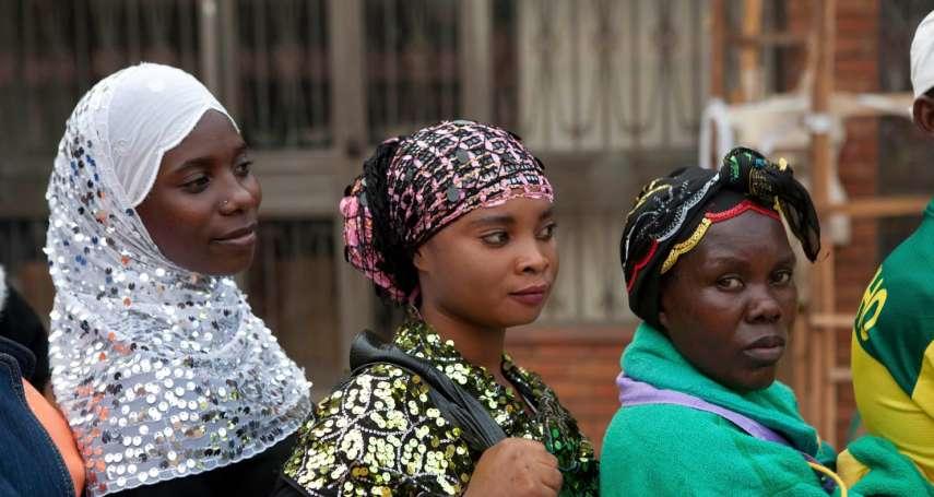 烏干達0確診防疫超猛?台人入境當地揭秘「超嚴格措施」