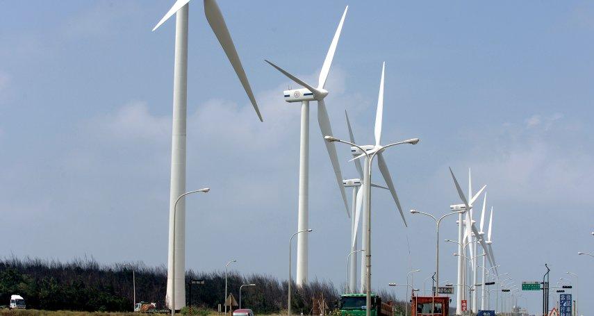 連興隆專欄:再生能源憑證─「環境效益」的價值與價格