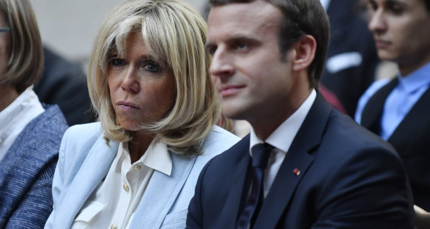 法國半總統制這一課,我們學到什麼?──2017法國國會大選與其後的憲政運作(下)