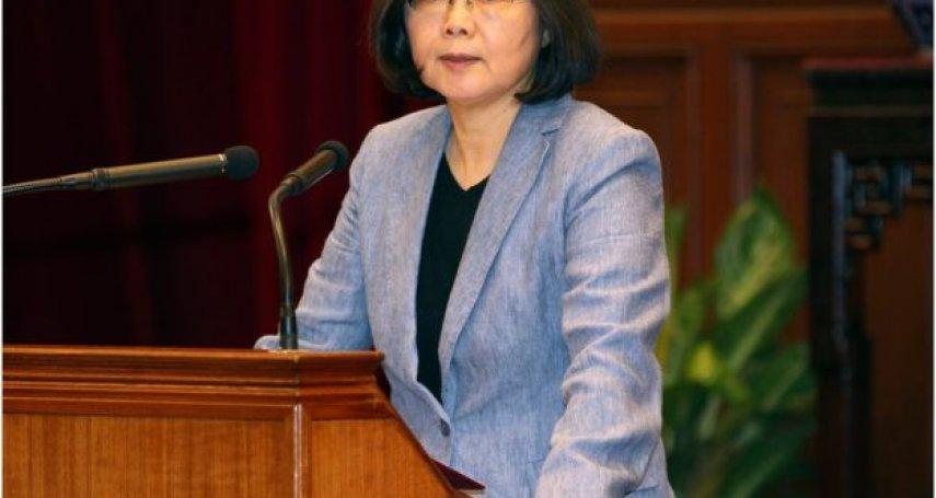 陸生向BBC證實  中國當局拖延發給赴台簽證相關證明