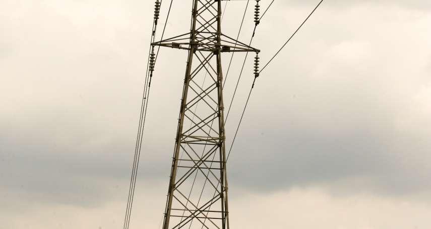 觀點投書:台灣會不會缺電?一個不容易說清楚、聽明白的話題