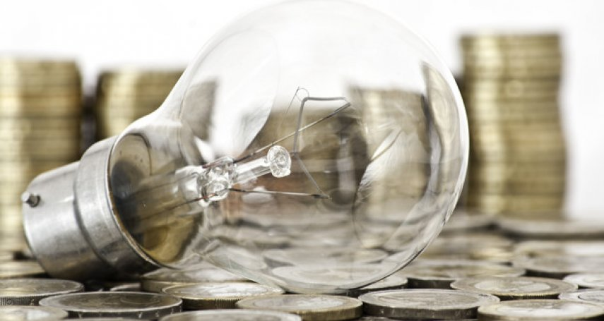 如何為幸福財務把關?幸福退休不再感到焦慮