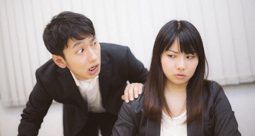 鄉民愛喊的「女權過高」是事實嗎?大學教授:台灣有些平等措施根本只做半套