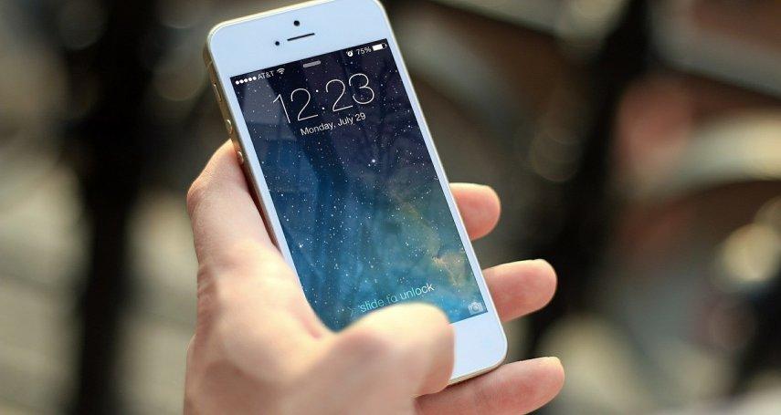 為什麼iPhone就是比較好用?這些超貼心的產品,背後熱賣的原因原來是這個......