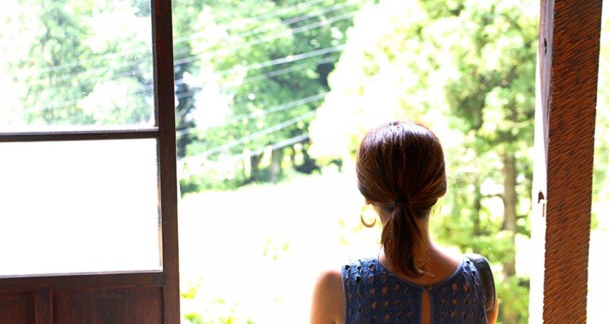 你看過可以「住」的藝術品嗎?日本這個地方讓你親「身」感受古蹟之美