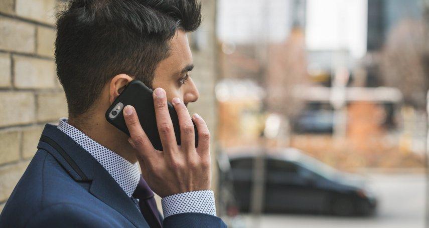 為何當業務後,朋友一個一個消失?從業人士真實經驗談,備足這5樣東西最重要!