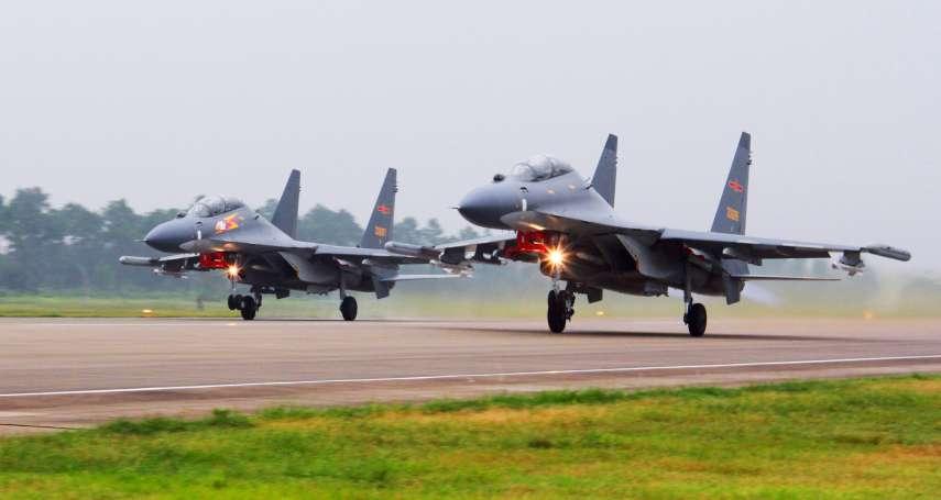龍象相爭,北極熊為何有賺頭?印度國防部批准戰機軍購案,印俄近日可望簽約