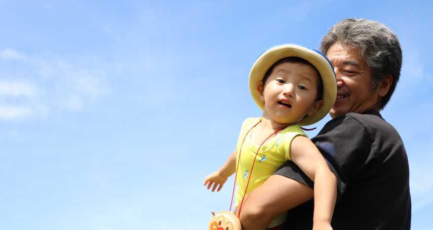 台灣高中生真的很棒!3位小將日本國際攝影賽拿大獎,12張照片拍出北海道最美一面
