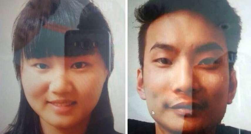 又有中國公民遭「伊斯蘭國」處決!奔赴一帶一路的基督教傳教士