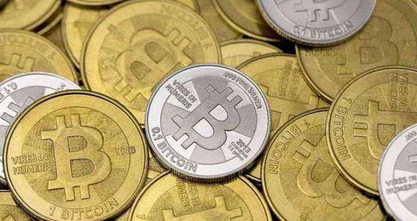 虛擬貨幣大逃殺》北京市政府下令停止所有交易 比特幣跳水跌破3000美元