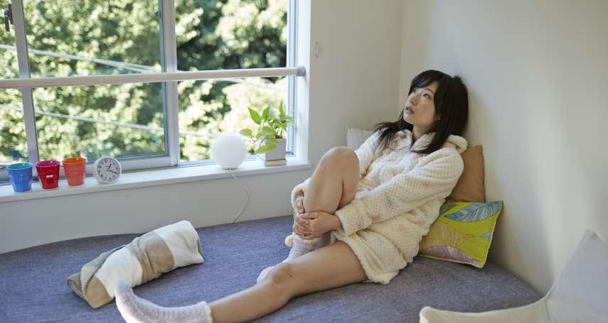 小腿突然變粗不一定是胖,而是水腫!醫生教9招秘笈讓你輕鬆找回美腿