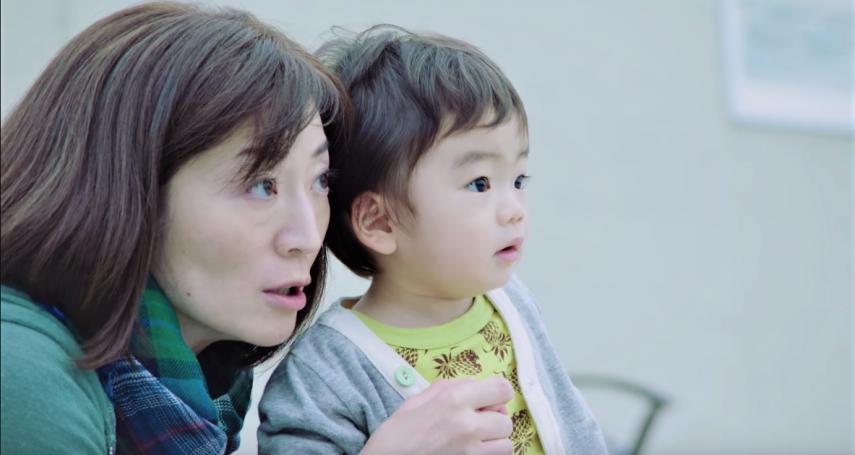 身教在嬰兒時期重要嗎?麻省理工研究:父母的辛苦,嬰兒竟完全感受的到、甚至會更努力
