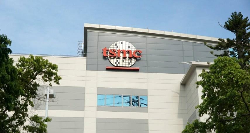 台灣IC出口全球第3 擠下新加坡