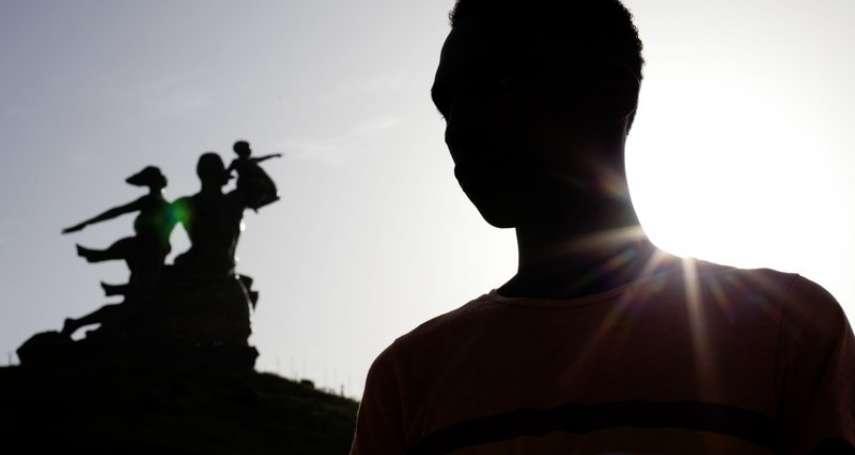 川普不挺LGBT人權》失去美國大力支持 非洲恐同問題可能更加惡化
