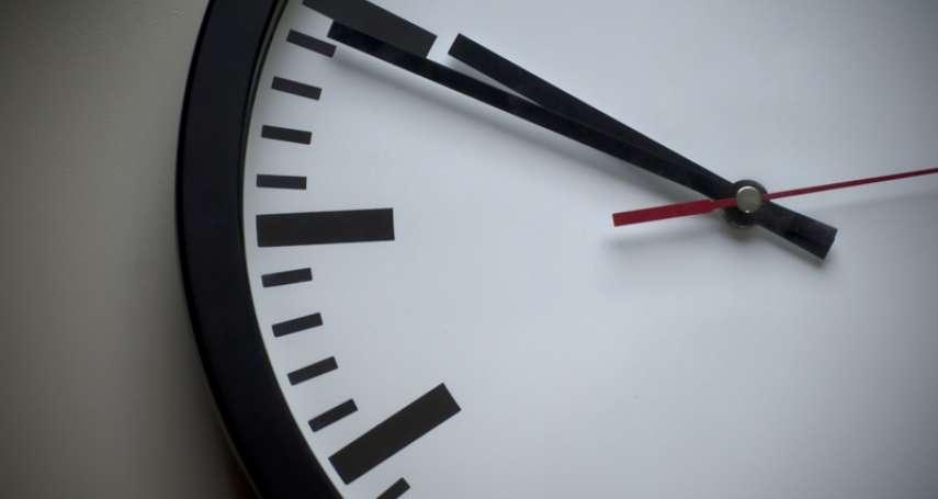 一天24小時也不夠用!5個職場神人的時間管理心法,他們「擠出」時間的秘訣是…