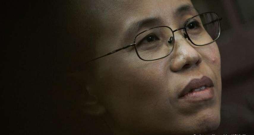 致信給習近平的良心!逾50位國際作家籲釋放劉霞 請川普當信差