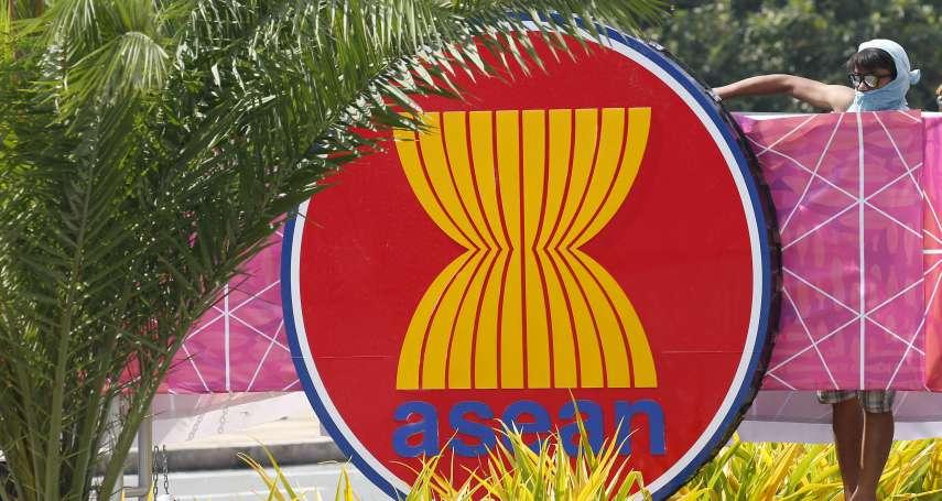 中美貿易繼續戰》川普關稅大刀陰影下,中國工廠「出逃」東南亞避風頭