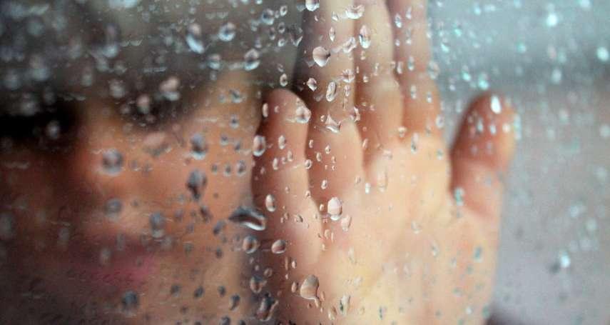 雨下不停,家裡溼到東西都發霉?學會這3大招,和惱人的潮濕困擾說掰掰!