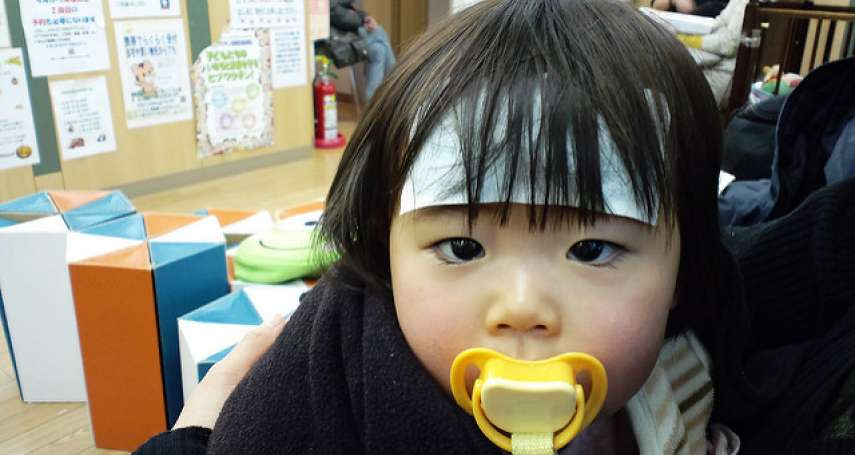 【爸媽該知道的事】從流鼻水到蕁麻疹都有效!小兒常用藥「希普利敏」的使用知識